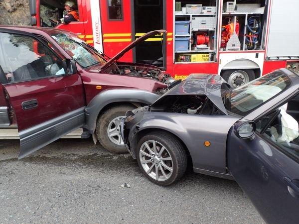 Technische Hilfeleistung vom 31.05.2015  |  (C) Feuerwehr Bad Reichenhall (2015)