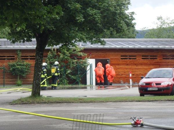 Technische Hilfeleistung vom 03.07.2016  |  (C) Feuerwehr Bad Reichenhall (2016)