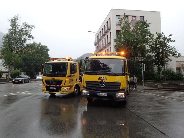Technische Hilfeleistung vom 12.08.2016  |  (C) Feuerwehr Bad Reichenhall (2016)