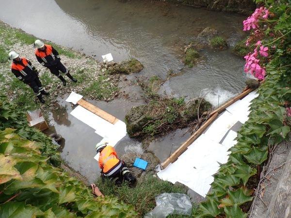 Technische Hilfeleistung vom 25.09.2015  |  (C) Feuerwehr Bad Reichenhall (2015)