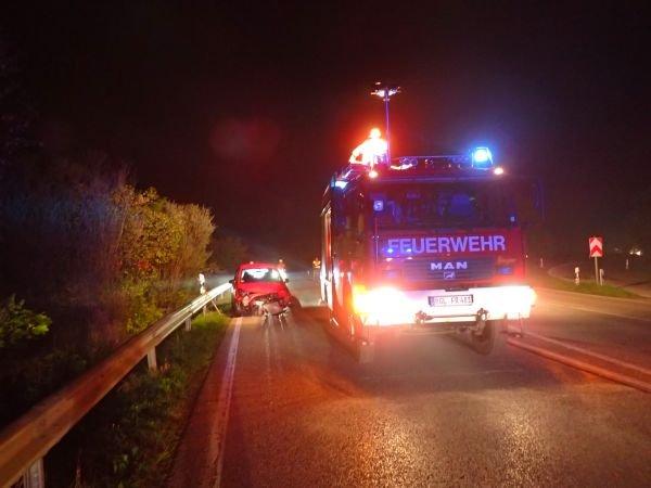 Technische Hilfeleistung vom 26.09.2015  |  (C) Feuerwehr Bad Reichenhall (2015)