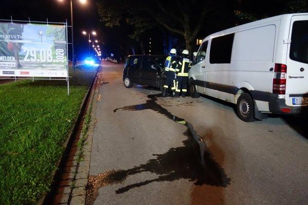Technische Hilfeleistung vom 05.08.2020  |  (C) Feuerwehr Bad Reichenhall (2020)